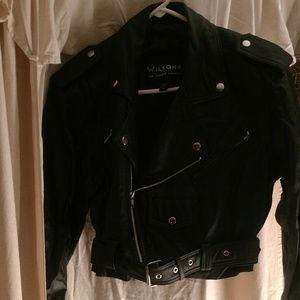 Wilson's Genuine Leather Jacket